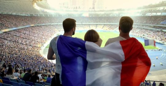 A Guide to Betting on the French Cup