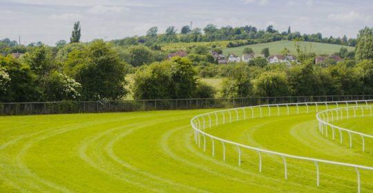 Stratford-on-Avon Racecourse
