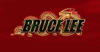 Bruce Lee Slots