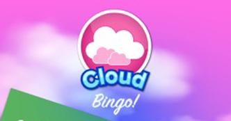 Cloud Bingo