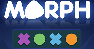 Morph Bingo