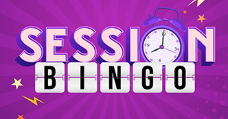 Session Bingo