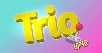 Trio Bingo