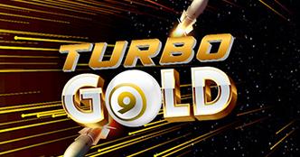 Turbo Gold Bingo