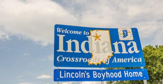 Indiana Grand Racecourse