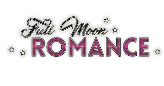 Full Moon Romance Slots