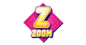 Zoom Slots