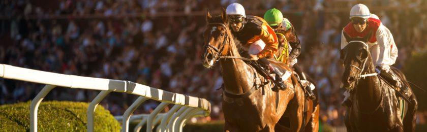 Lansdown Fillies' Stakes 2021