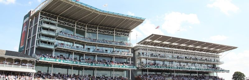 Yorkshire Cup
