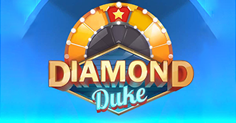 Diamond Duke Slot