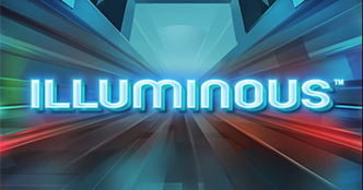 Illuminous Slot