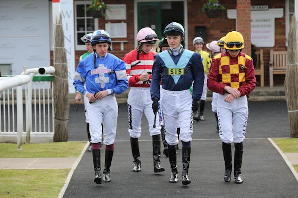 Cardinal Stakes at Chelmsford 2021