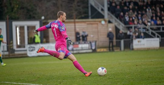 English County Cup Matches Betting