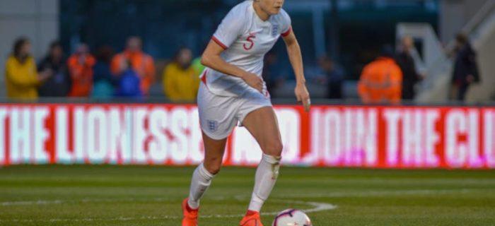 English FA Women's League Cup Betting