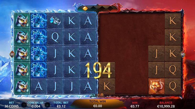 Red dog online casino