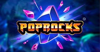 PopRocks Slot