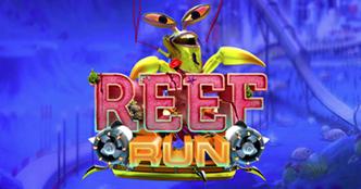 Reef Run Slot