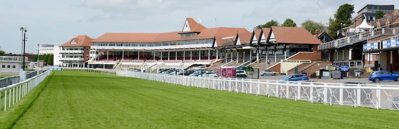 Dee Stakes at Chester 2021