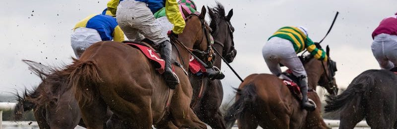 Glorious Stakes at Goodwood 2021