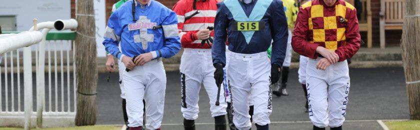 Gordon Stakes at Goodwood 2021