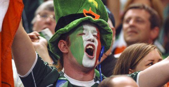 Irish Munster Senior League Betting