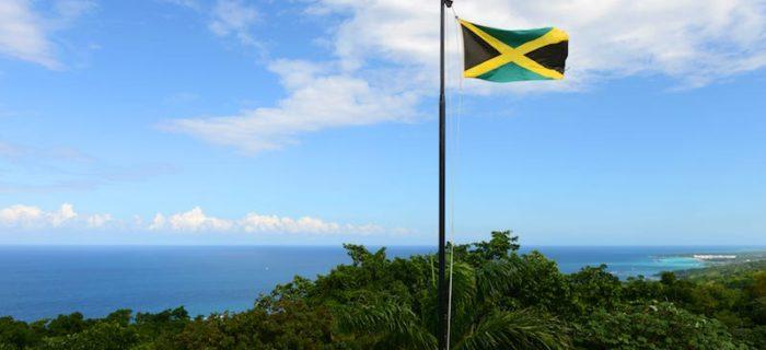 Jamaican Premier League Betting