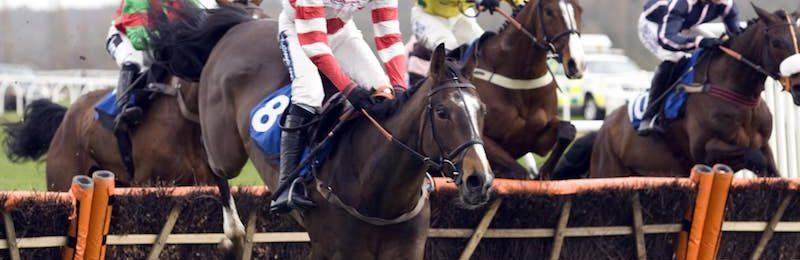 Lockinge Stakes at Newbury 2021