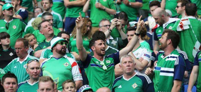 Northern Irish Premiership Betting