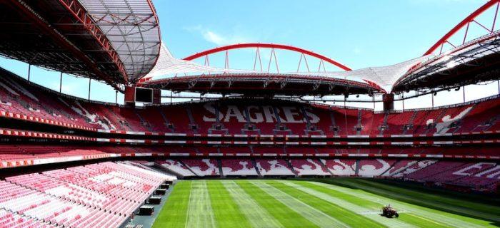 Portuguese League Cup Betting
