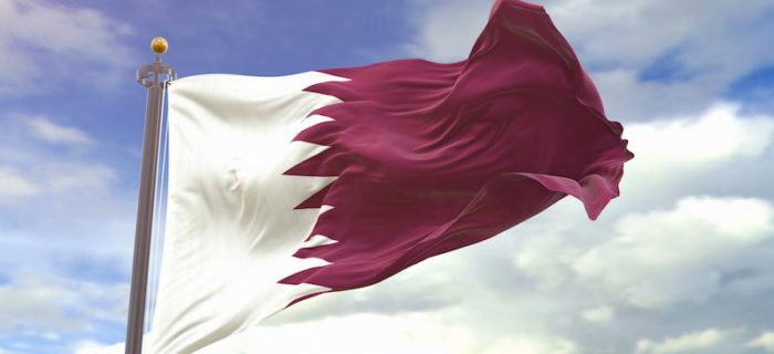 Qatar Stars League Betting