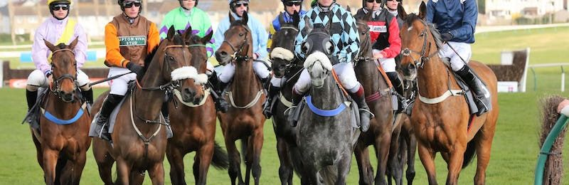 Queen's Cup at Musselburgh 2021