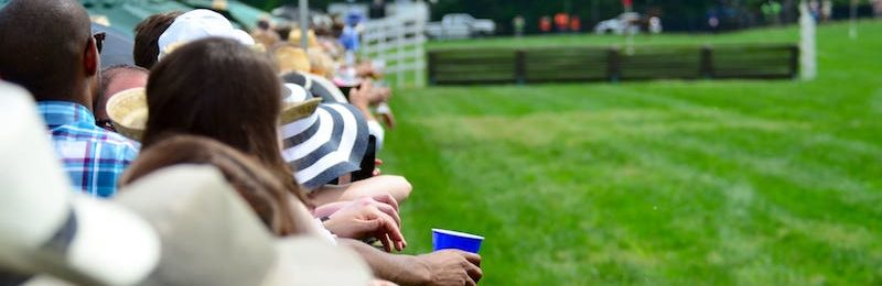 Richmond Stakes at Goodwood 2021