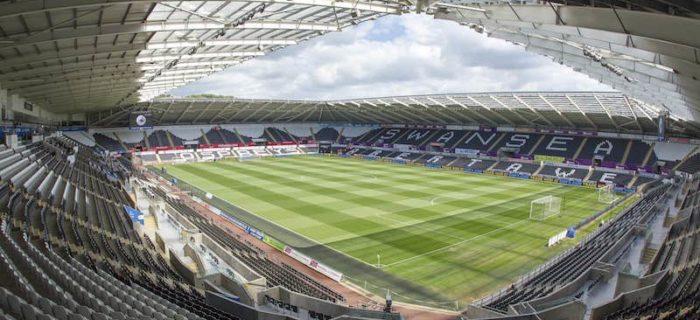 Swansea City FC