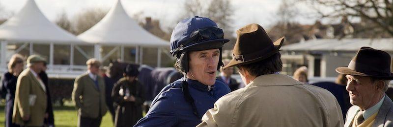 Fred Darling Stakes at Newbury 2021