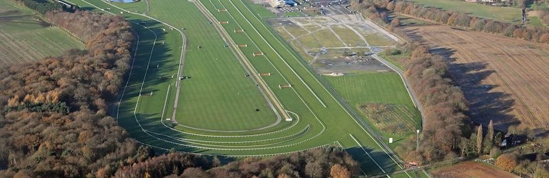 Grand National Trial | Haydock Park | February 2021