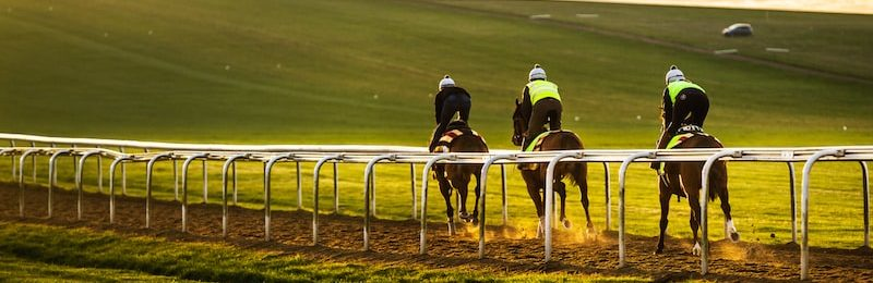 Newmarket Sun Chariot Stakes 2021