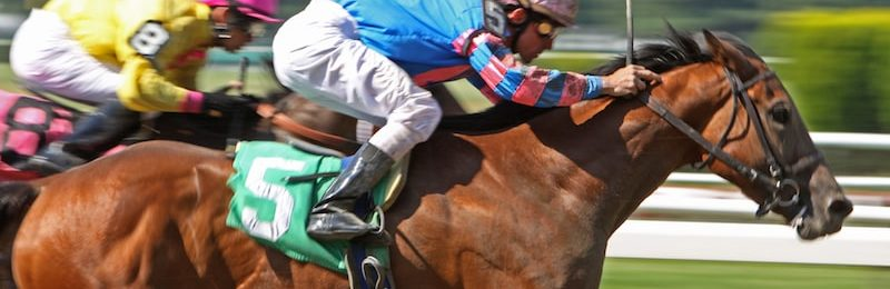 Woody Stephens Stakes at Belmont Park 2021