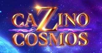 Cazino Cosmos Slot