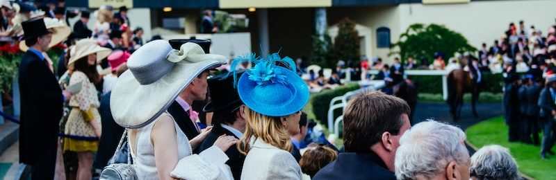 Ascot Chase | Ascot Racecourse | February 2021