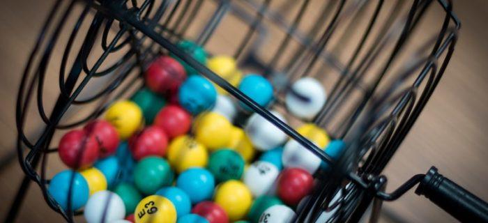 Bingo.com Offers & Promos
