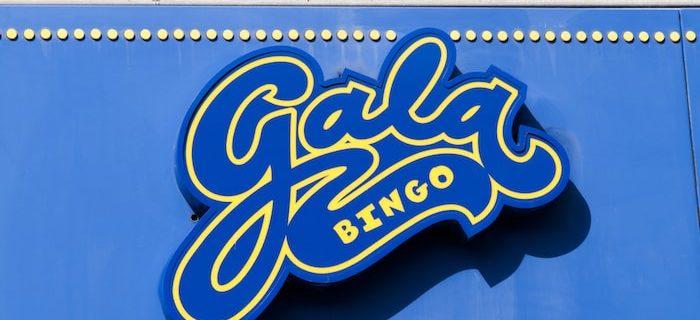 Gala Bingo Offers