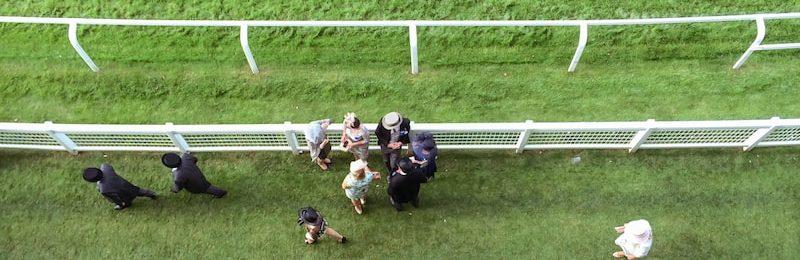 Queen Elizabeth II Stakes Ascot 2021
