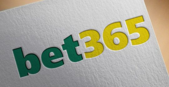 bet365 Offers
