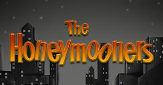 The Honeymooner Slot