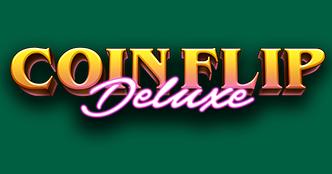 Coin Flip Deluxe Slot