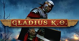 Gladius KO Slot
