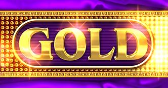 Gold Slot