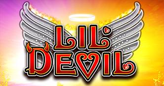 Lil' Devil Slot