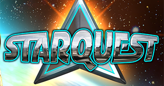 Star Quest Slot