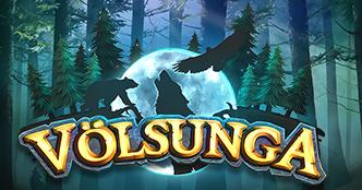 Volsunga Slot